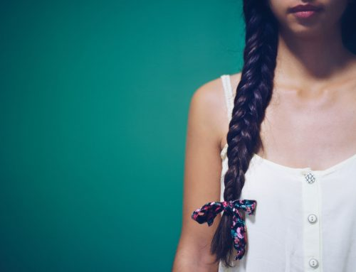 003  Haardesign