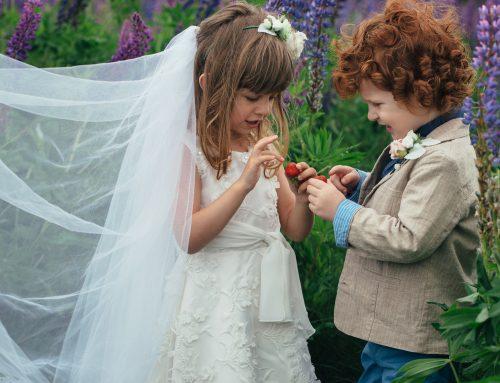 202 Hochzeitsspecial